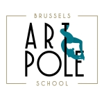 Brussels Art and Pole School